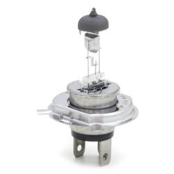 LAMPADA H4 12V 55W COMUM MULTILASER AU805