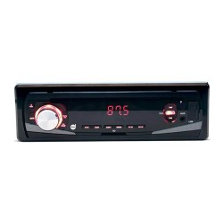 MP3 AUTOMOTIVO DAZZ DZ-651251 FM AUX USB SD