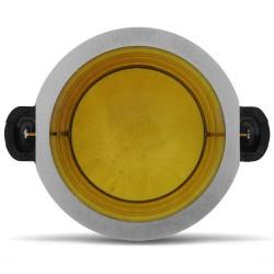 REPARO DRIVER RPD250X original JBL SELENIUM 29001017